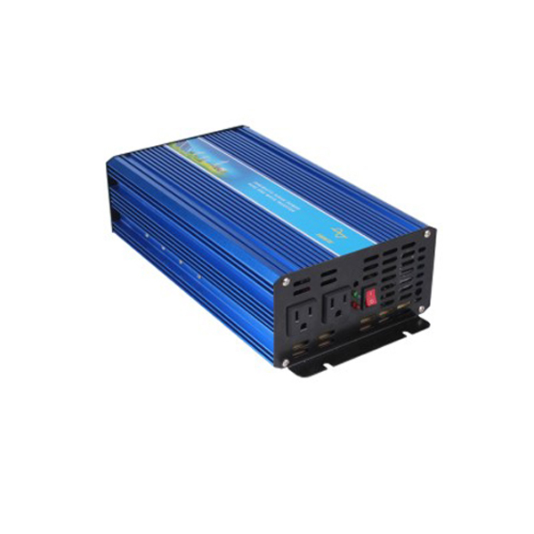 1000S Pure Sine Wave Inverters