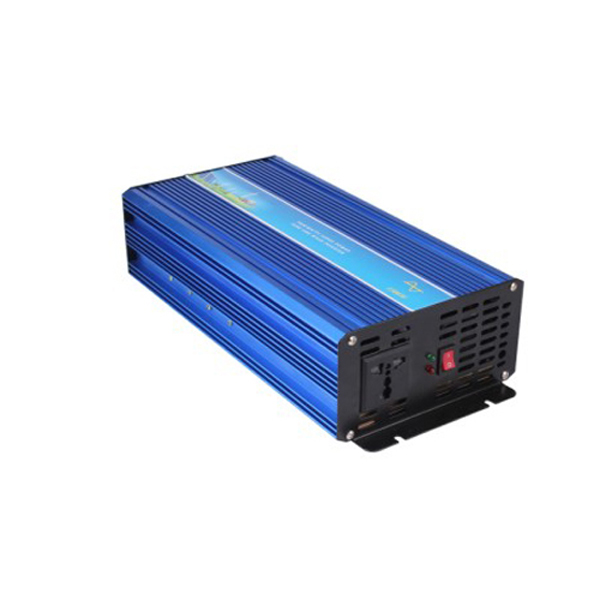 1500S Pure Sine Wave Inverters