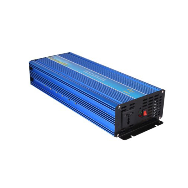 2000S Pure Sine Wave Inverters