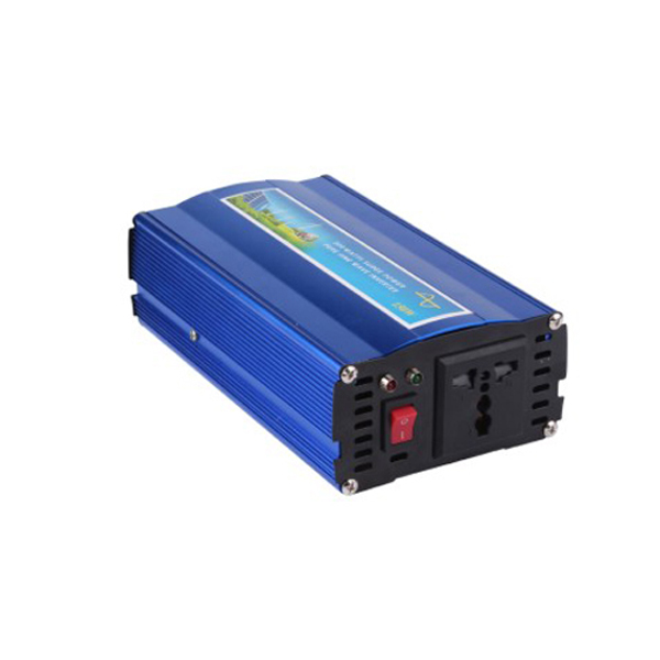 300S Pure Sine Wave Inverters