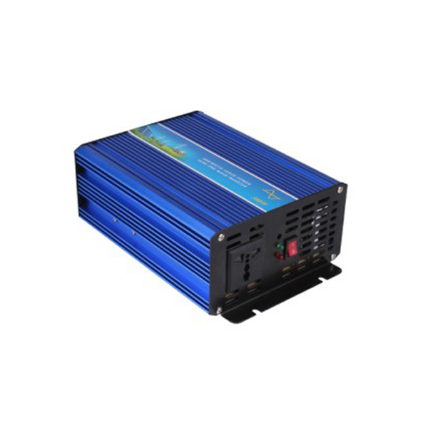 500S Pure Sine Wave Inverters