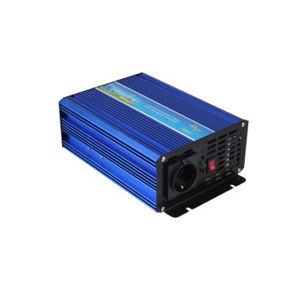 600S Pure Sine Wave Inverters