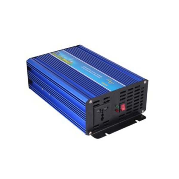 800S Pure Sine Wave Inverters
