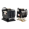CJ19 Switch-Over Capacitor Contactor