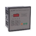 JKL5CF Intelligent Reactive Compensation Controller