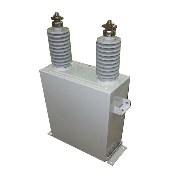 AAM AC filter Power Capacitor