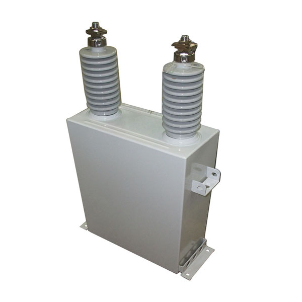 BAM single and three phase shunt Power Capacitor