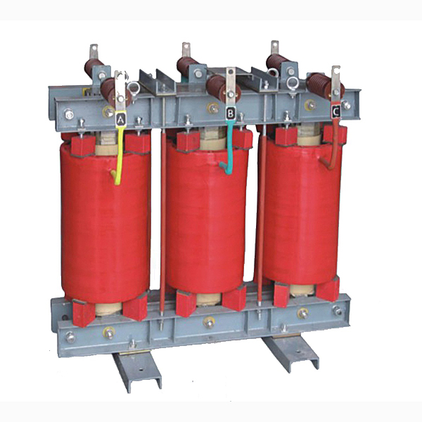 CKSC Dry-type iron-core reactor