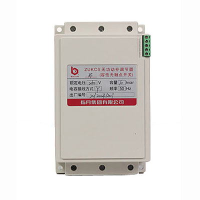 ZUKCS dissolve switch supplier_ZUKCS dissolve switch